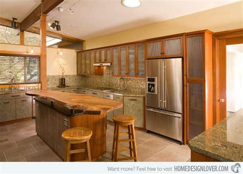 chinese kitchen design 22 best chinese style kitchen design images on pinterest