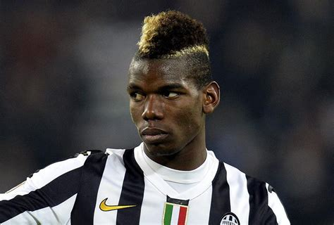 footballer haircuts top 10 most adorable hairstyles in football