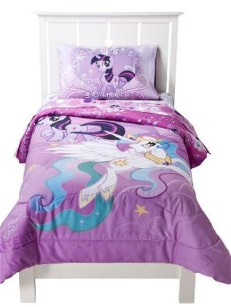 my little pony bed my little pony bedroom