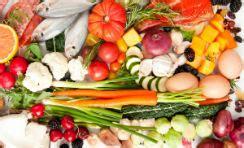 alimentos que ayudan a estudiar 5 alimentos que ayudan a estudiar mejor clikisalud net