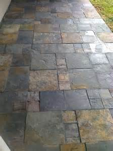 patio tiles outdoor living pinterest