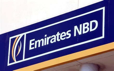 www nbd emirates bank gulf banks eye europe s emirates 24 7