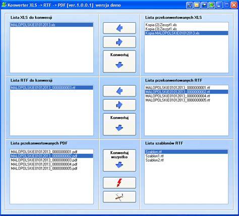 konwerter z pdf na word jk soft
