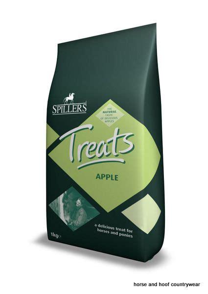Kuas Cat 1 Home Care Avian mars horsecare apple treats
