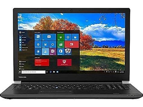 toshiba laptops  buy black friday  deals sales ads