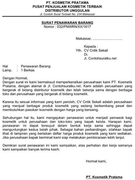 contoh surat kuasa warisan tanah contoh u