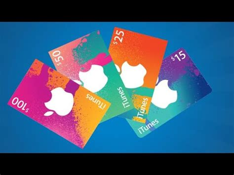 Get Free Itunes Gift Card No Surveys - free itunes gift cards 2017 working code generator doovi