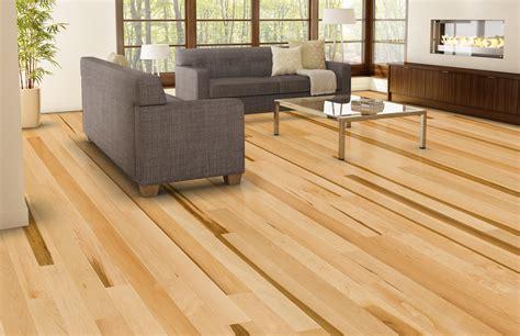 Home Decorators Liquidators natural essential hard maple essential lauzon