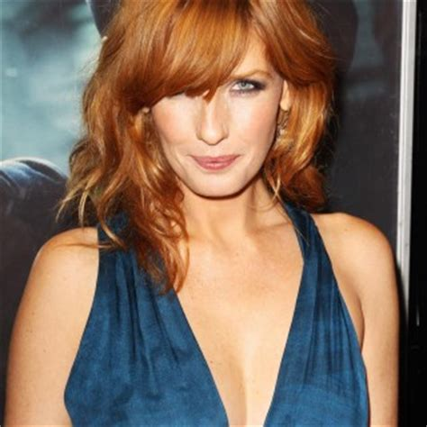 kelly reilly 2015 kelly reilly hd wallpapers for desktop download