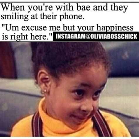 Instagram Funny Memes - funny memes 2015 instagram image memes at relatably com