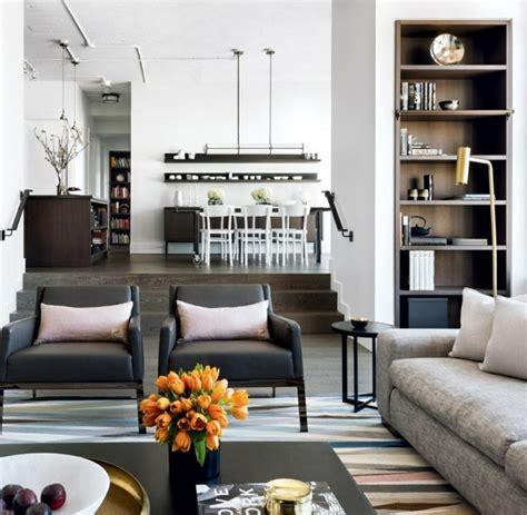 Gestaltung Wohnzimmer by Wohnzimmer Gestaltung Large Size Of Ideen Und Awesome