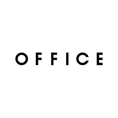 Office Shoes Gift Card - office