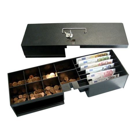 Drawer Tray Insert by Tray Insert With Lockable Lid For C1500 Flip Top
