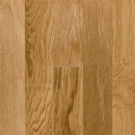 armstrong performance plus oak natural engineered hardwood