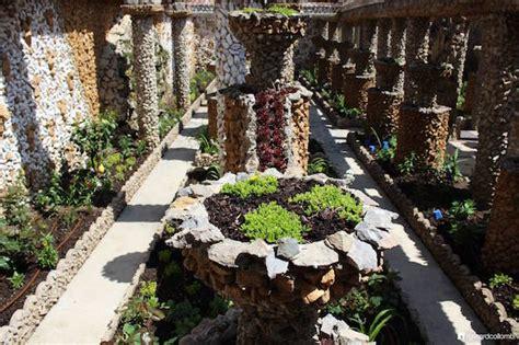 jardin rosa mir 224 croix rousse r 233 ouverture ce 8 avril