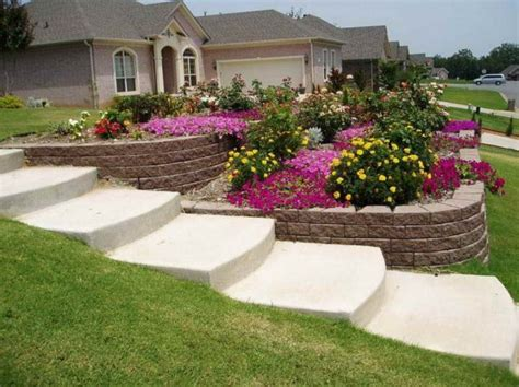 Desert Landscaping Ideas For Front Yard 15 Simple Front Yard Landscaping Ideas To Leave You Speechless Amazing Architecture Magazine