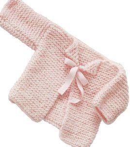 knitting pattern books in spanish free knitting pattern pink infant cardigan sweater pattern