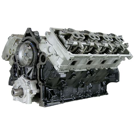 Chrysler Hemi Engine by Dodge Hemi Crate Engines 2018 Dodge Reviews