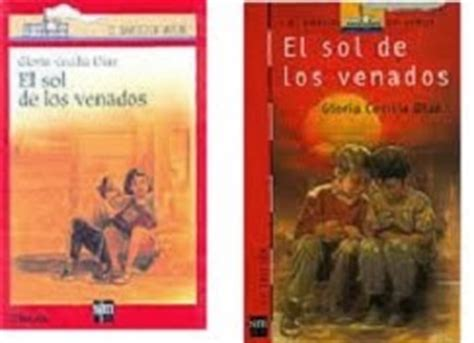 biografia gloria cecilia diaz el p 225 jaro libro agosto 2010