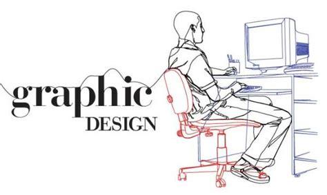 Design Grafis Medan | jasa desain grafis kota medan blog rudi hartoyo