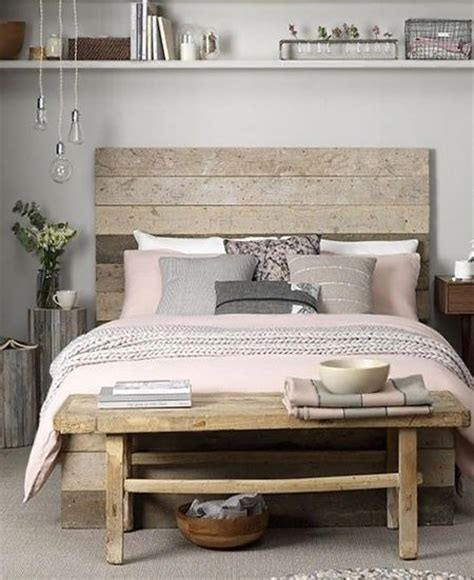 25 best ideas about mr price home on