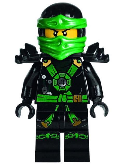 the lego ninjago lego ninjago kimono lloyd www imgkid the image kid