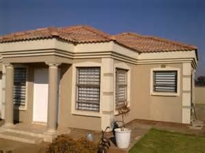 One Bedroom To Rent In Centurion Dawn Park Tuscan Style Home Boksburg Houses For Sale