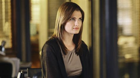 has castle been renewed for the 20162017 season inside 2016 castle cancelled at abc after stana katic departure