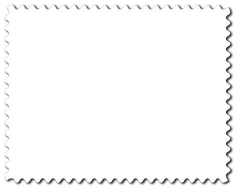 stamp template stamp design pinterest
