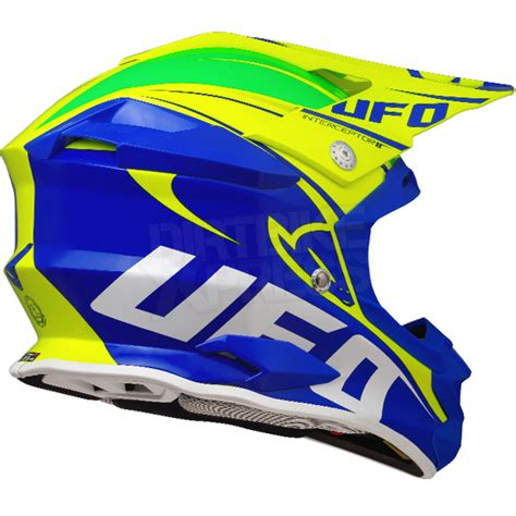 ufo motocross helmet 2016 ufo interceptor helmet krypton dirtbikexpress
