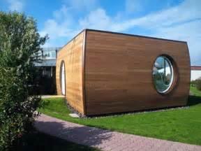 ideas pod homes exterior design modular pod homes design