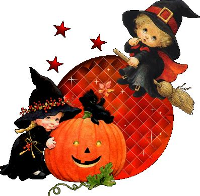 imagenes de halloween animadas con movimiento gif animate halloween