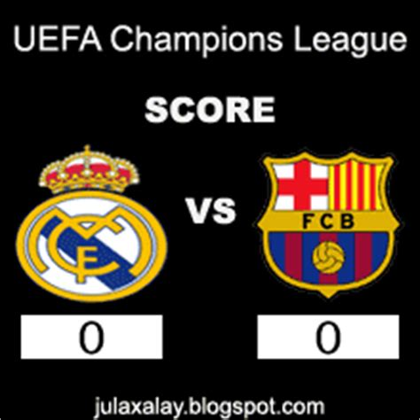 wallpaper lucu barcelona vs real madrid gambar dp madrid gif auto design tech