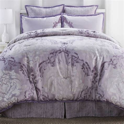 230 best joy mangano hsn comfort and joy bedding sets