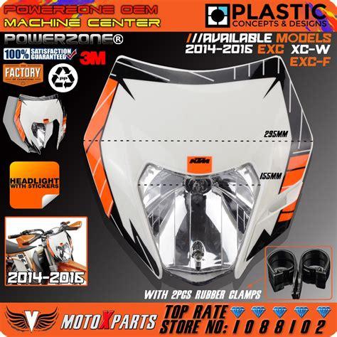 motocross bike reviews 125 motocross bikes reviews shopping 125