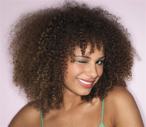 Curls Hairstyles For Hair by You Need To The Right Way To Curl Hair With Flexi Rods