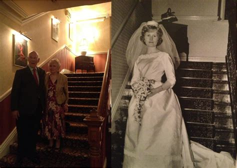 wedding anniversary hotels uk wedding anniversary still celebrating 50 years on