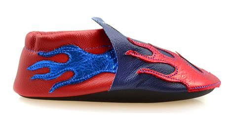 optimus prime slippers transformer shoes the sequel