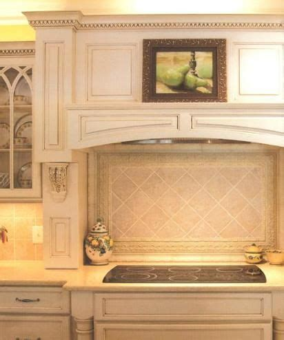 kitchen cabinet components custom range hood and rta kitchen cabinets assembled from