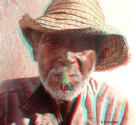 imagenes en 3d con gafas imagenes y videos para ver con gafas 3d taringa