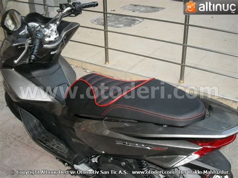 motosiklet sele deri doeseme oto deri doeseme altinuc