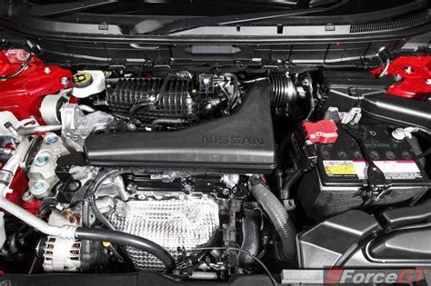 small engine repair training 2011 nissan gt r engine control nissan x trail review 2014 nissan x trail