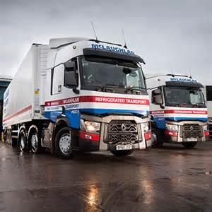 Renault Truck Uk News News Opportunities Renault Trucks