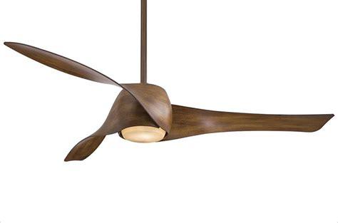 minka aire fan won t best bets 13 modern ceiling fans at lumens com