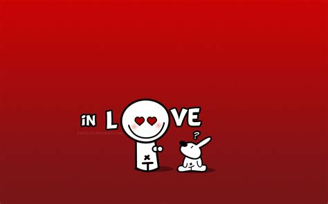 facebook themes love love wallpapers for facebook sms latestsms in