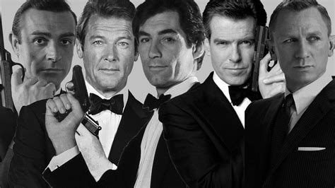 new james bond film age rating the release date for the new james bond film is here