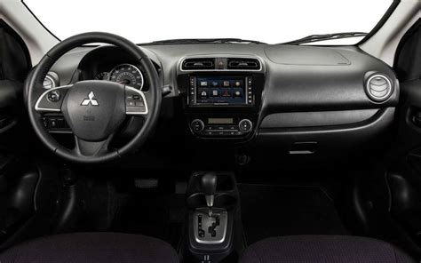 mitsubishi attrage 2015 2014 mitsubishi attrage review prices specs