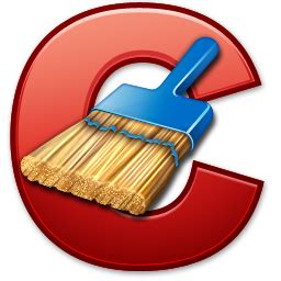 ccleaner español serial ccleaner pro v5 02 5101 2015 freecontas