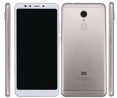 Tablet Xiaomi Redmi xiaomi redmi 5 and redmi 5 plus rumors phonesreviews uk