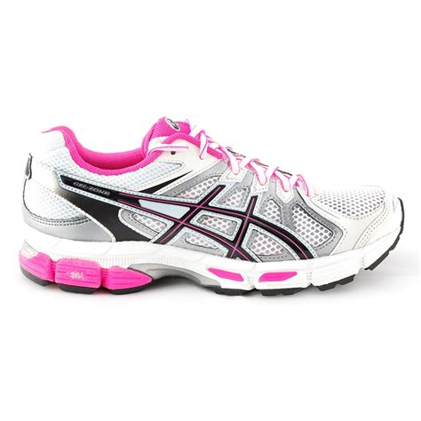 running shoes asics asics gel zone s running shoes